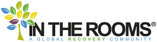 Recovery World Chat Rooms