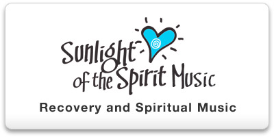 sunlight-of-the-spirit
