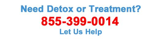 Addiction Helpline