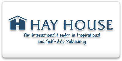 hay-house