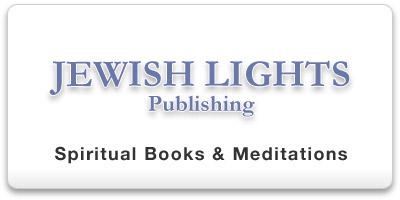 jewish-light