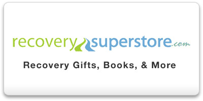 recoverysuperstore