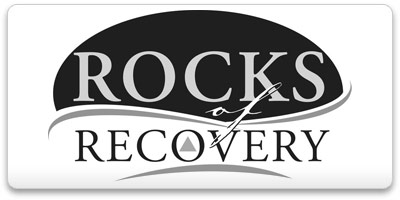 Rocks of Recovery