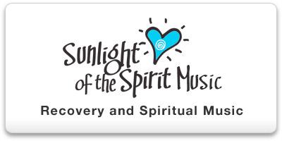 sunlight-of-the-spirit