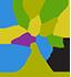 InTheRooms Logo